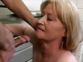 granny hd videos
