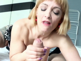 big cocks blonde