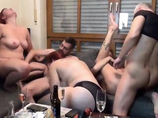 group sex hd